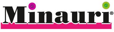 minauri.com